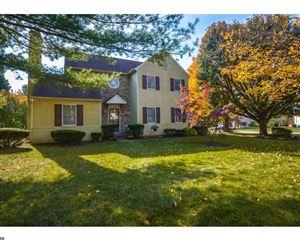 Photo of 1681 WHITEHOUSE RD, MAPLE GLEN, PA 19002 (MLS # 7075205)