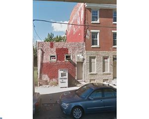 Photo of 1068-72 N FRONT ST, PHILADELPHIA, PA 19123 (MLS # 7005208)