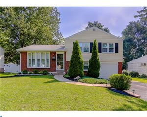 Photo of 642 7TH AVE, SWARTHMORE, PA 19081 (MLS # 7048208)