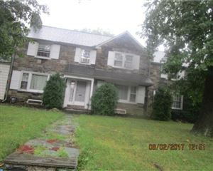Photo of 1211 ORMOND AVE, UPPER DARBY, PA 19026 (MLS # 7056208)