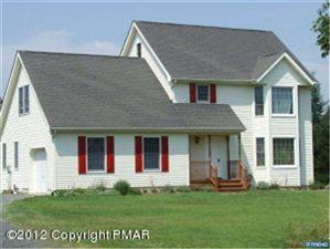 Photo of 620 TWISTED OAK LANE, EFFORT, PA 18330 (MLS # 6016209)