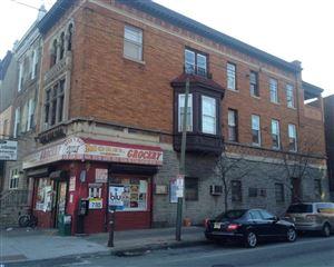 Photo of 1600 S BROAD ST, PHILADELPHIA, PA 19145 (MLS # 7091215)
