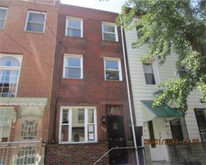Photo of 722 EARP ST, PHILADELPHIA, PA 19147 (MLS # 7039216)