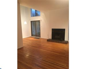 Photo of 107 LOMBARD ST #A, PHILADELPHIA, PA 19147 (MLS # 7034219)