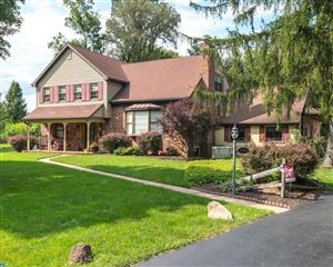 Photo of 947 DARBY PAOLI RD, BERWYN, PA 19312 (MLS # 7073221)
