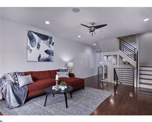 Photo of 765 S 15TH ST, PHILADELPHIA, PA 19146 (MLS # 7085222)