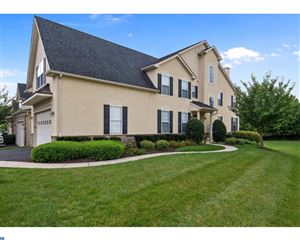 Photo of 1914 WHITETAIL WAY, BLUE BELL, PA 19422 (MLS # 7041223)