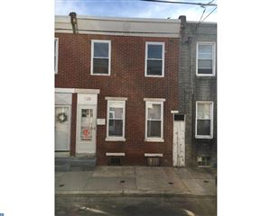 Photo of 128 MCCLELLAN ST, PHILADELPHIA, PA 19148 (MLS # 7050224)