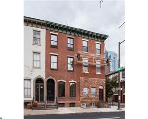 Photo of 119 N 21ST ST #1, PHILADELPHIA, PA 19103 (MLS # 7072224)