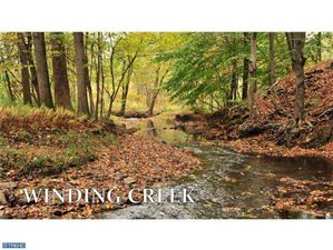 Photo of 6095 STOVERS MILL RD #LOT #4, SOLEBURY, PA 18902 (MLS # 6485225)