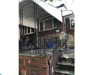 Photo of 1807 PENFIELD ST, PHILADELPHIA, PA 19126 (MLS # 7024226)