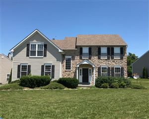 Photo of 104 PROVIDENCE HILL RD, COATESVILLE, PA 19320 (MLS # 7006227)