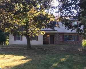 Photo of 103 EVERGREEN DR, DOWNINGTOWN, PA 19335 (MLS # 7069228)