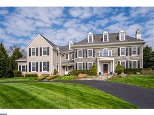 Photo of 29 HARRISON DR, NEWTOWN SQUARE, PA 19073 (MLS # 6967230)