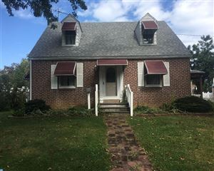 Photo of 1400 DORCHESTER RD, HAVERTOWN, PA 19083 (MLS # 7058232)