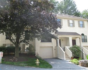 Photo of 3005 STONEHAM DR, WEST CHESTER, PA 19382 (MLS # 7035233)