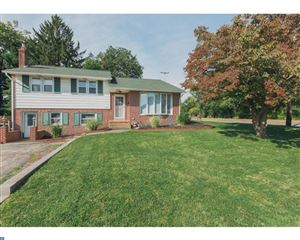 Photo of 840 COPPOCK LN, SPRINGFIELD, PA 19064 (MLS # 7048233)