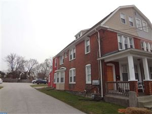 Photo of 69 GREENFIELD AVE, LOWER MERION, PA 19003 (MLS # 6908236)