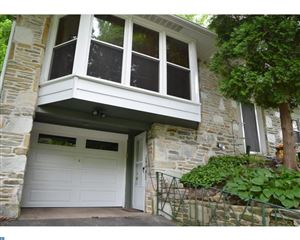 Photo of 1071 OLD FORD RD, ABINGTON, PA 19006 (MLS # 7055237)