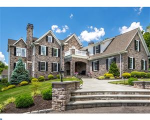 Photo of 108 PENNFIELD DR, KENNETT SQUARE, PA 19348 (MLS # 7017240)