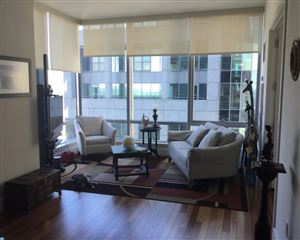 Photo of 1414 PENN SQ #29G, PHILADELPHIA, PA 19102 (MLS # 7039240)