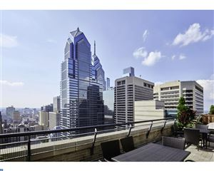 Photo of 111 S 15TH ST #2010, PHILADELPHIA, PA 19102 (MLS # 7047240)