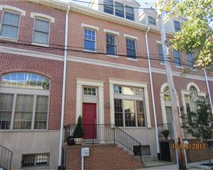 Photo of 6 QUEEN ST, PHILADELPHIA, PA 19147 (MLS # 7071240)