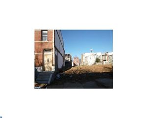 Photo of 2533 W OXFORD ST, PHILADELPHIA, PA 19121 (MLS # 7011242)