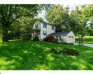 Photo of 779 ROSEDALE RD, KENNETT SQUARE, PA 19348 (MLS # 7056242)