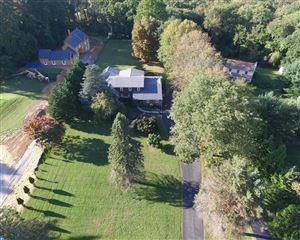 Photo of 39 W FORGE RD, GLEN MILLS, PA 19342 (MLS # 7054243)