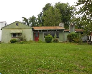 Photo of 907 W LINCOLN HWY, COATESVILLE, PA 19320 (MLS # 7008244)