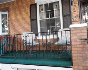 Photo of 1820 GLADSTONE ST, PHILADELPHIA, PA 19145 (MLS # 7058244)