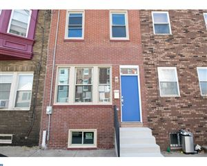 Photo of 1341 S 4TH ST, PHILADELPHIA, PA 19147 (MLS # 7051247)