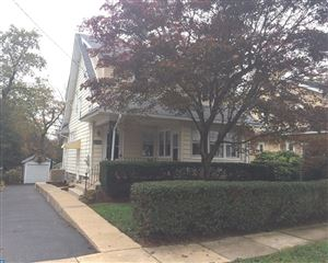 Photo of 321 OXFORD RD, HAVERTOWN, PA 19083 (MLS # 7079247)