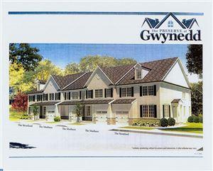 Photo of 1615 SAMANTHA COURT, UPPER GWYNEDD, PA 19446 (MLS # 7037248)