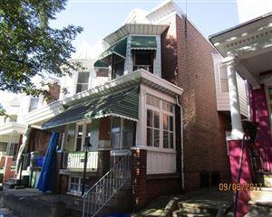 Photo of 1306 N FRAZIER ST, PHILADELPHIA, PA 19131 (MLS # 7051248)