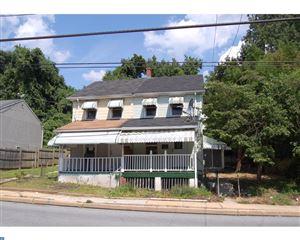 Photo of 391 VALLEY RD, COATESVILLE, PA 19320 (MLS # 7035251)