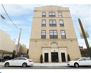 Photo of 625-33 CHRISTIAN ST #3F, PHILADELPHIA, PA 19147 (MLS # 7085251)