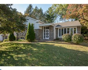 Photo of 1209 MANOA RD, WYNNEWOOD, PA 19096 (MLS # 7068252)