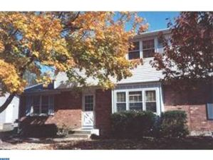 Photo of 75 SPRUANCE RD, DOVER, DE 19901 (MLS # 6625253)