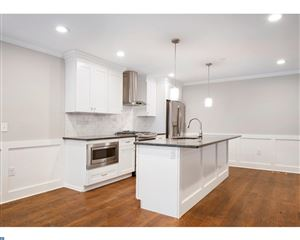 Photo of 988 N MARSHALL ST #1R, PHILADELPHIA, PA 19123 (MLS # 6954253)