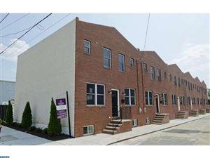 Photo of 2989-97 LIVINGSTON ST, PHILADELPHIA, PA 19134 (MLS # 6954254)