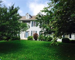 Photo of 9 N IROQUOIS LN, CHESTER SPRINGS, PA 19425 (MLS # 7035254)