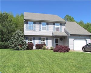 Photo of 11 COVERLY CT, DOVER, DE 19904 (MLS # 6997256)