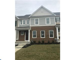 Photo of 207 HANOVER CT #2, CHESTER SPRINGS, PA 19425 (MLS # 7035257)
