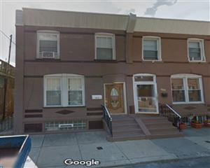 Photo of 2342 S MOLE ST, PHILADELPHIA, PA 19145 (MLS # 7046258)