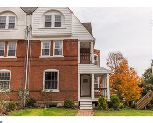 Photo of 307 SOUTH AVE, MEDIA, PA 19063 (MLS # 7080260)