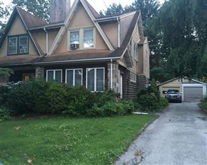 Photo of 634 COUNTRY CLUB LN, HAVERFORD, PA 19083 (MLS # 7083260)