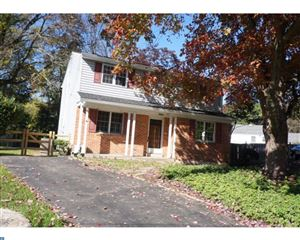 Photo of 145 OAKVIEW DR, MEDIA, PA 19063 (MLS # 7080261)
