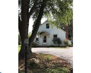 Photo of 128 W STREET RD, KENNETT SQUARE, PA 19348 (MLS # 7070262)